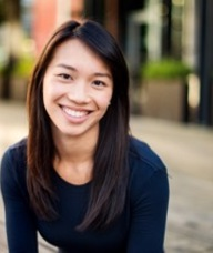 Book an Appointment with Dr. Sophie Tran for Chiropractic