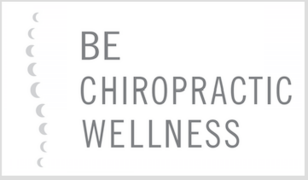 Be Chiropractic Wellness