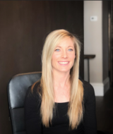 Book an Appointment with Holly Broughton at (Galt)  Revive Massage Therapy