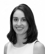 Book an Appointment with Chantelle Groenewoud for Kinesiology and Exercise Physiology