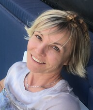 Book an Appointment with Barbara Vadovicova for Registered Massage Therapy