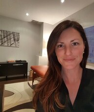 Book an Appointment with Sarah Stephen for Osteopathy