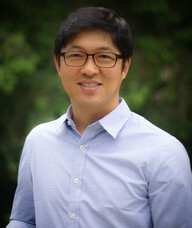Book an Appointment with Jong Hwan (John) Kim for Registered Acupuncture