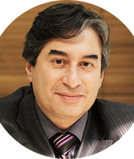 Book an Appointment with Mehrdad Darvish for Osteopathy