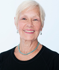 Book an Appointment with Gail Olive for Massage Therapy