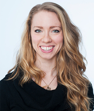 Book an Appointment with Dr. Jessica Eastman for Naturopathic Medicine