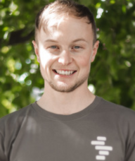 Book an Appointment with Jack Liney for Physiotherapy - New Assessment