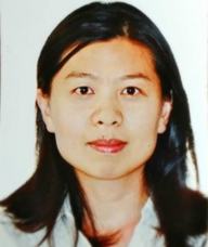 Book an Appointment with Emily (Jun) Zhao for Acupuncture
