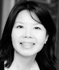 Book an Appointment with Teresa Lam for Acupuncture & Traditional Chinese Medicine (TCM)