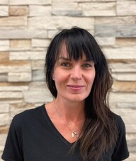 Book an Appointment with Marissa Fox for Registered Massage Therapy