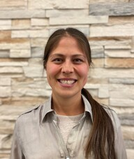 Book an Appointment with Brenda Friesen for Osteopathic Manual Therapy (5th Year Student)