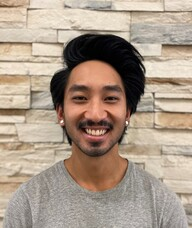 Book an Appointment with James Pham for Registered Massage Therapy