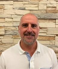 Book an Appointment with Dr. Vincent Leering for Chiropractic, Shockwave Therapy, Orthotics Assessment & Prescription, RockTape Fascial Movement Taping