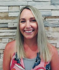 Book an Appointment with Sian Davies for Registered Massage Therapy
