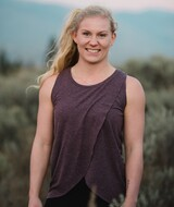 Book an Appointment with Kate Armstrong at Kamloops Integrated Wellness