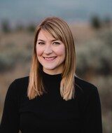 Book an Appointment with Stephanie Hutchins at Kamloops Integrated Wellness