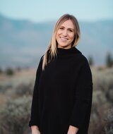 Book an Appointment with Melanie Keith at Kamloops Integrated Wellness