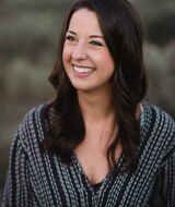 Book an Appointment with Alexis Tuyttens at Kamloops Integrated Wellness