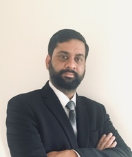 Book an Appointment with Sumit Paul Singh for Manual Osteopathic Practitioner