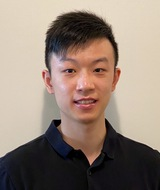 Book an Appointment with Noel Woo at Momentum City Centre