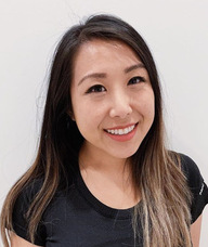 Book an Appointment with Lilli Cheung for Massage Therapy