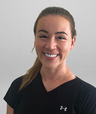 Book an Appointment with Dr. Katie Gaskin for Chiropractic, Sports Rehab & Spinal Decompression