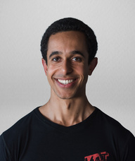 Book an Appointment with Adrian Wallace for Osteopathy & Return-to-Play Packages