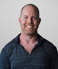 Book an Appointment with Dr. Jeff Almon for Chiropractic, Sports Rehab & Spinal Decompression