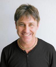 Book an Appointment with Dr. Dwain Dougan for Acupuncture and Traditional Chinese Medicine