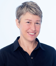 Book an Appointment with Terri Storey for Massage Therapy