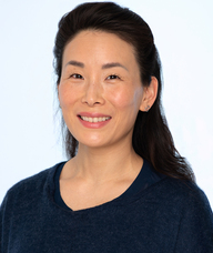 Book an Appointment with Dr. Jessica Moon for Acupuncture