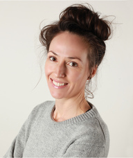 Book an Appointment with Jennifer Keene for Massage Therapy
