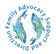 FASD Counselling and Consulting