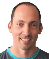 Book an Appointment with Travis Dodds for Physiotherapy