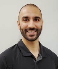 Book an Appointment with Dr. Amarpaul Dhaliwal for Chiropractic