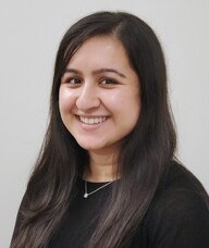 Book an Appointment with Dr. Harmeet Sandhu for Chiropractic