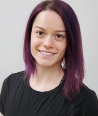 Book an Appointment with Jessica Walesch for Fascial Stretch Therapy