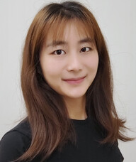 Book an Appointment with Chelsea Cheng for Registered Massage Therapy
