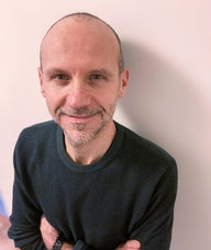 Book an Appointment with Damien Dubouchet for Physiotherapy