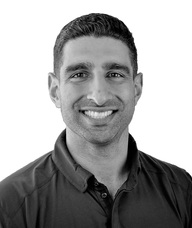 Book an Appointment with Dr. Nav Sohi for Chiropractic