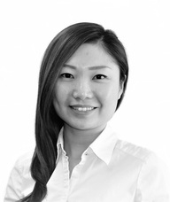 Book an Appointment with Cherri Ho for Registered Acupuncture