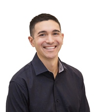 Book an Appointment with Dr. Ryan Ranit for Chiropractic and Shockwave Therapy