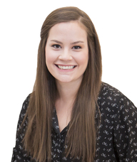 Book an Appointment with Brittany Richardson for Registered Massage Therapy
