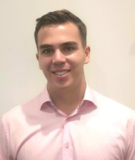 Book an Appointment with Thomas Cunningham for Kinesiology