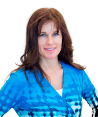 Book an Appointment with Dr. Nancy Garwah for Chiropractic and Shockwave Therapy