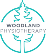 Woodland Physiotherapy