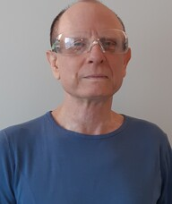 Book an Appointment with Glenn Steele for Massage Therapy