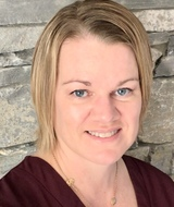 Book an Appointment with Heidi Ridinger, RMT at Enhanced Healing Massage Therapy - 4265 Lakeshore House
