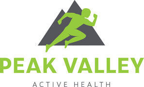 Peak Valley Active Health