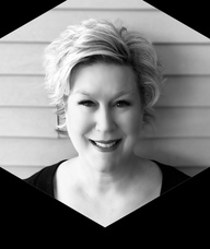 Book an Appointment with Debbie Adshead for Massage Therapy